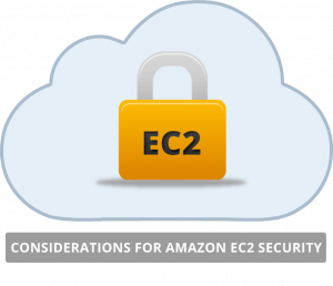Improve Amazon EC2 Security