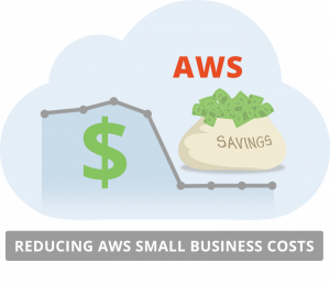Reduce AWS Small Business Costs