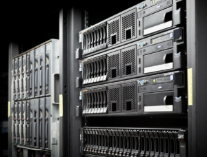 save money by scheduling servers