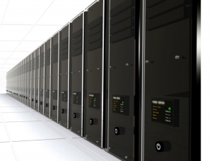 utilisation monitoring increases cloud efficiency